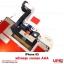 จอชุด iPhone 6S (สีขาว) งาน AAA thumbnail 2