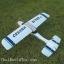 TW-747-1 Cessna ปีก 1 เมตร thumbnail 3