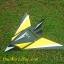 F117 thumbnail 7