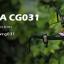 RAIDER 3D โดรนบังคับ หงายท้องบินได้ thumbnail 10