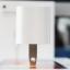 หัวชาร์จ USB สำหรับ iPhone งานแท้ Apple 100% thumbnail 1