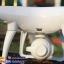 SKY DRONE LH-X25wf Drone+โดรนรุ่นปรับกล้องได้ thumbnail 6