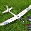 XK-A800 6G RC Plane เครื่องร่อนไฟฟ้า 6 แกน thumbnail 8
