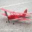 เครื่องบินปีก 2 ชั้น TIGER MOUTH thumbnail 1