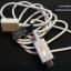 สาย USB ชาร์จ และ ซิ้งข้อมูล ซัมซุง กาแลคซี่ทุกรุ่น (ราคาส่งและปลีก) thumbnail 5