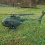 ์MD500 Rc Helicopter thumbnail 4