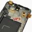 หน้าจอชุด Samsung Note 1 (N-7000). thumbnail 3