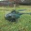 ์MD500 Rc Helicopter thumbnail 6