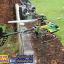 WL-V912 brushless motor thumbnail 11