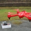 MJX Bugs 2w GPS Drone WIFI FPV. 1Km/Control 1080P HD Camera thumbnail 5