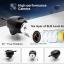 SYMA X8HW FPV โดรนขนาดใหญ่+ล็อคความสูง+HD camera / โดรนขนาดใหญ่ถ่ายภาพด้วยมือถือ thumbnail 11