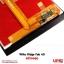 ขายส่ง หน้าจอ Wiko RIDGE FAB 4G พร้อมส่ง thumbnail 3