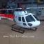 AS-380 เฮลิคอปเตอร์บังคับ thumbnail 9