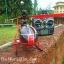 WL-V915 Bell 47 LAMA thumbnail 17