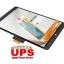 หน้าจอชุด ASUS Google Nexus 7 ทัช+จอ ประกอบโรงงาน thumbnail 2