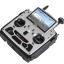 Walkera QR TALI H500 /FPV thumbnail 6