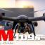DM109s Mini wifi Drone+Gimble+ปรับกล้องได้ thumbnail 18