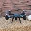 DM109s Mini wifi Drone+Gimble+ปรับกล้องได้ thumbnail 4