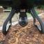 CX-35 Phantom FPV 5.8 gz Big Drone/ขึ้น-ลง ออโต้ ปรับหน้ากล้องได้ thumbnail 13
