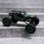 Rock Crawler 4x4 WD 1:10 รถไต่หินบังคับ thumbnail 13
