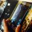 เปลี่ยนกระจกแตก ซัมซุง Samsung S5, Samsung S6, Samsung S7 ด้วยงานกระจกแท้ เครื่องมือระดับโรงงาน thumbnail 11