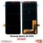 อะไหล่ หน้าจอ Samsung Galaxy A8 2018 , A530 งานแท้ thumbnail 1