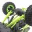 WLtoys12428 1:12 4WD CRAWER รถบังคับทางโหด thumbnail 8