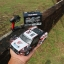 WL-K999 Mini Rc Car 1:28 Hi-Speed 30Km/h thumbnail 6