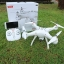 SYMA X8Pro GPS Big Drone+HD Camera+ดาวเทียม+บินกลับอัติโนมัติ thumbnail 2