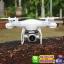 MAGIC SPEED X52HD wifi Drone+ปรับกล้อง+HD thumbnail 12