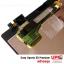 ขายส่ง หน้าจอชุด SONY Xperia Z5 Premium งานแท้ พร้อมส่ง. thumbnail 3