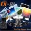 CX-91B Racing Drone + แว่นมอง+จอภาพมอนิเตอร์ thumbnail 13