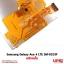 อะไหล่ หน้าจอใน Samsung Galaxy Ace 4 LTE SM-G313F thumbnail 2