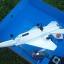 F-15 GLIDER thumbnail 7