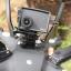 BAYANGTOYS X21 GPS Big Drone+บินติดตามตัว 8Mp Camera thumbnail 10