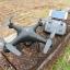 X25 GPS Selfie Drone+ปรับหน้ากล้อง+บินติดตามตัว thumbnail 6