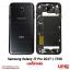 อะไหล่ บอดี้ฝาหลัง Samsung Galaxy J7 Pro 2017 / J730 thumbnail 2