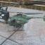 ์MD500 Rc Helicopter thumbnail 9