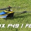 mjx-F49 Big Helicopter thumbnail 2