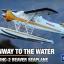 ฺBEAVER seaplan ปีก 1.5 เมตร thumbnail 1