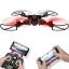 Syma X56W pocket drone thumbnail 10