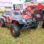Kasemoto-XVAS SUPERB 4wd cross country car thumbnail 15