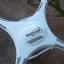 SM1501 ฺBig Drone / เฮลิคอปเตอร์ 4 ใบพัดติดกล้อง thumbnail 4