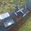 X-5C FPV-REAL-TIME / โดรนบังคับฝึกบินถ่ายภาพผ่านจอมือถือ thumbnail 11