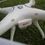 SYMA X8Pro GPS Big Drone+HD Camera+ดาวเทียม+บินกลับอัติโนมัติ thumbnail 8