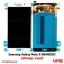 หน้าจอชุด Samsung Galaxy Note 5 งานแท้. thumbnail 3