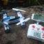 Syma X9W /fpv Car HD camera /รถบังคับบินได้ ติดกล้อง thumbnail 7