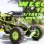 WLtoys12428 1:12 4WD CRAWER รถบังคับทางโหด thumbnail 17