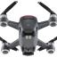 DJI SPARK Drone (COMBO) thumbnail 17