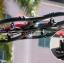 SYMA X6 Quadcopter thumbnail 6